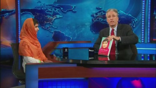 TheDailyShow-J19006-clip03-00024